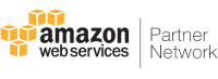 Senchuria-Amazon partners